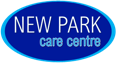logo for new park care cenre