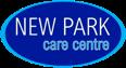 logo for new park care cenre